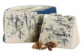 Sýr Memel Blue 50%