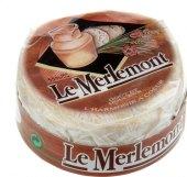 Sýr Merlemont 55%
