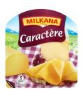 Sýr Milkana