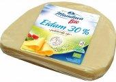 Sýr Mandava Milko