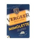 Sýr Mimolette Vergeer Holland
