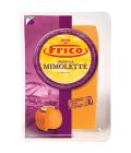 Sýr Mimolette Frico
