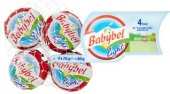 Sýr Mini Babybel light Veselá kráva