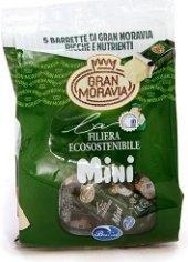 Sýr Mini Snack Gran Moravia