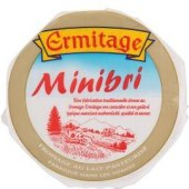 Sýr Minibri Ermitage