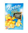 Sýr minipareničky Apetito Béďa