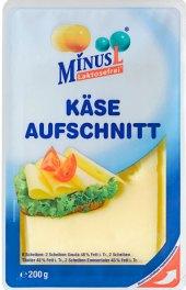 Sýr MinusL