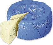 Sýr Mont Noris 50 %