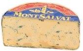 Sýr Mont Salvat