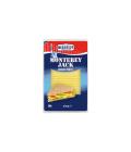 Sýr Monterey Jack Mcennedy