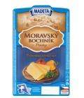 Sýr Moravský bochník 45% Madeta