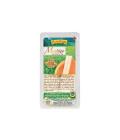 Sýr Morbier Ermitage