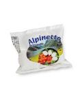 Sýr Mozzarella Alpinetta