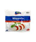 Sýr Mozzarella Aro
