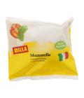 Sýr Mozzarella Billa