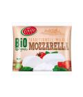 Sýr mozzarella Bio Lovilio