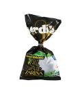 Sýr Mozzarella Cuor di Latte Zarina
