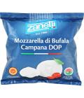 Sýr Mozzarella di Bufala Zanetti