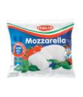 Sýr Mozzarella Italia