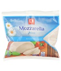 Sýr Mozzarella K-Classic