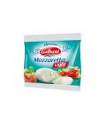 Sýr Mozzarella light Galbani