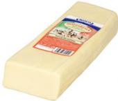 Sýr Mozzarella Madeta
