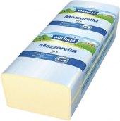 Sýr Mozzarella Milram