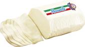 Sýr Mozzarella Milsy