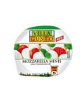 Sýr Mozzarella mini Villa Gusto