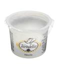Sýr Mozzarella s lanýži Tartufella