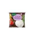 Sýr Mozzarella se sníženým obsahem laktózy Vemondo