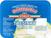Sýr Mozzarella třešínky Italat