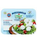 Sýr Mozzarella třešinky Italy