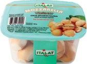 Sýr Mozzarella třešínky uzené Italat