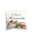 Sýr Mozzarella Vabene