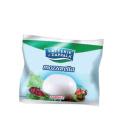 Sýr Mozzarella Zappala