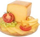 Sýr Mragowski uzený 45%