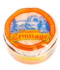 Sýr Munster Ermitage