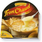 Sýr na fondue Boitafondue Ermitage