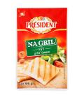 Sýr na gril Président