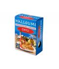 Sýr na grilování Halloumi Petrou