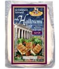 Sýr na grilování Halloumi Somasajt