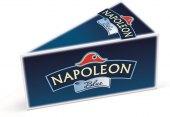 Sýr Napoleon Lazur
