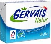 Sýr Natur Gervais