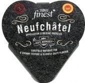 Sýr Neufchâtel Tesco Finest