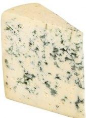 Sýr Niva 50%
