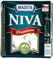 Sýr Niva 60% Premium Madeta