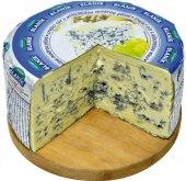 Sýr Niva Blaník