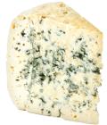 Sýr Niva Česká chuť