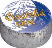 Sýr Niva císařská 50%